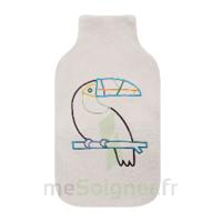 Cooper Bouillotte eau adulte Toucan à Nice