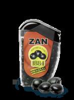 Ricqles Zan 1884 Pastille pépite B/18g à Nice
