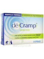 Decramp Comprimé B/30 à Nice