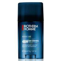 Biotherm Homme Day Contrôl Déodorant anti-transpirant 50ml à Nice