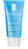 La Roche Posay Gel gommage surfin physiologique 50ml à Nice