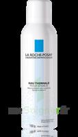 La Roche Posay Eau thermale 150ml à Nice