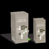 Gifrer Huile de Paraffine Solution buvable 1L à Nice