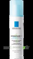 Hydraphase Intense UV Riche Crème 50ml à Nice