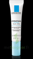 Hydraphase Intense Yeux Crème contour des yeux 15ml à Nice