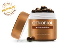Oenobiol Autobronzant Caps 2*Pots/30 à Nice