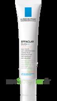 Effaclar Duo+ Unifiant Crème light 40ml à Nice