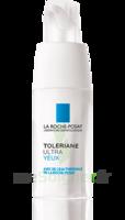 Toleriane Ultra Contour Yeux Crème 20ml à Nice