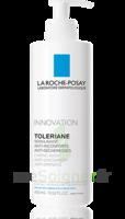 Toleriane Fluide soin lavant 400ml à Nice