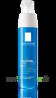 Toleriane Ultra Nuit Crème gel 40ml à Nice