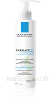 Cicaplast Lavant B5 Gel 200ml à Nice