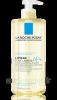 Acheter Lipikar AP+ Huile de douche lavante 750ml à Nice
