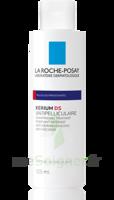 Kerium DS Shampooing antipelliculaire intensif 125ml à Nice