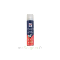 Insect Ecran Habitat Solution 300ml à Nice