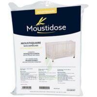 Moustidose Moustiquaire lit berceau à Nice