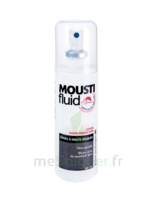 Moustifluid Lotion zones à hauts risques 100ml à Nice