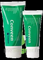 Conveen Protact Crème protection cutanée 100g à Nice