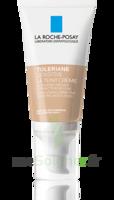 Tolériane Sensitive Le Teint Crème light Fl pompe/50ml à Nice