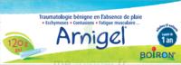 Boiron Arnigel Gel T/120g à Nice