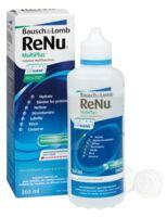 RENU, fl 360 ml à Nice