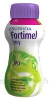 FORTIMEL JUCY, 200 ml x 4 à Nice