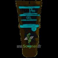 Hygipro Gel Hydro-alcoolique T/100ml à Nice