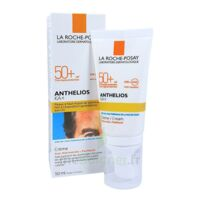 Acheter Anthelios KA SPF50+ Emulsion soin hydratant quotidien 50ml à Nice