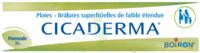 Boiron Cicaderma Pommade à Nice