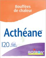 Boiron Acthéane Comprimés B/120 à Nice